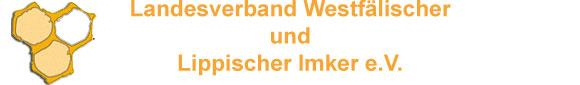 Newsletterkopf